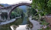 1_γεφυρι_βοβουσας