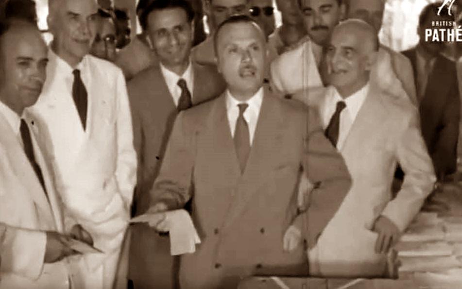 3_ekloges_1951