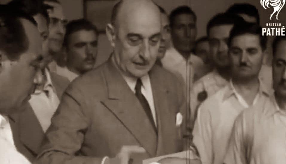 4_ekloges_1951