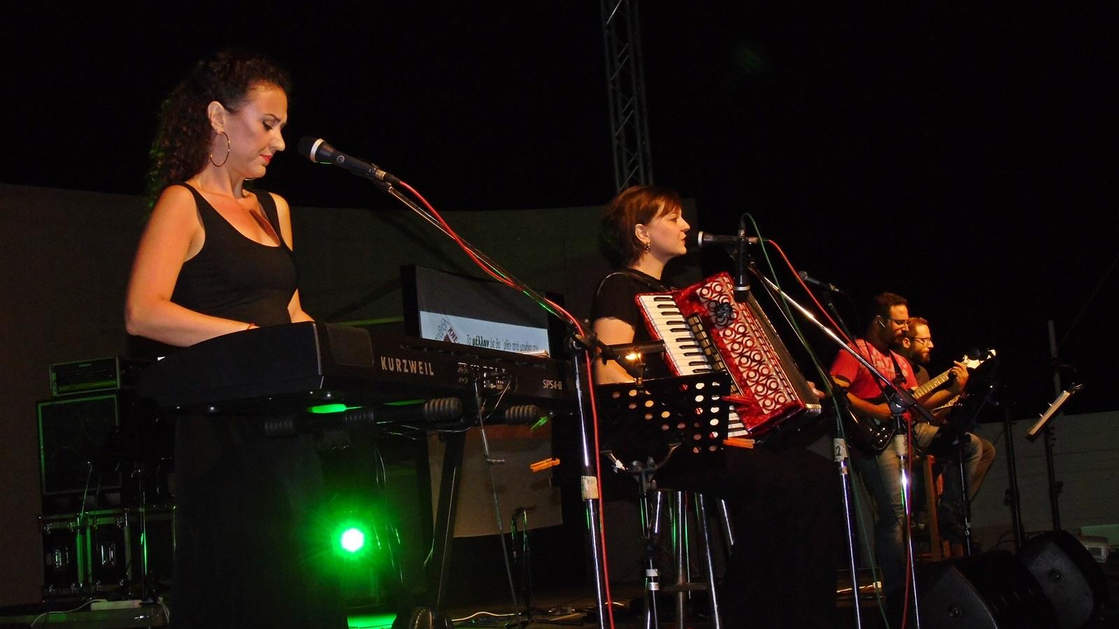 4_festival_KNE_lefkada