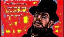 78.Τι μήνυμα θα μας έστελνε ο Henri deToulouse Lautrec,αν ζούσε.. 2