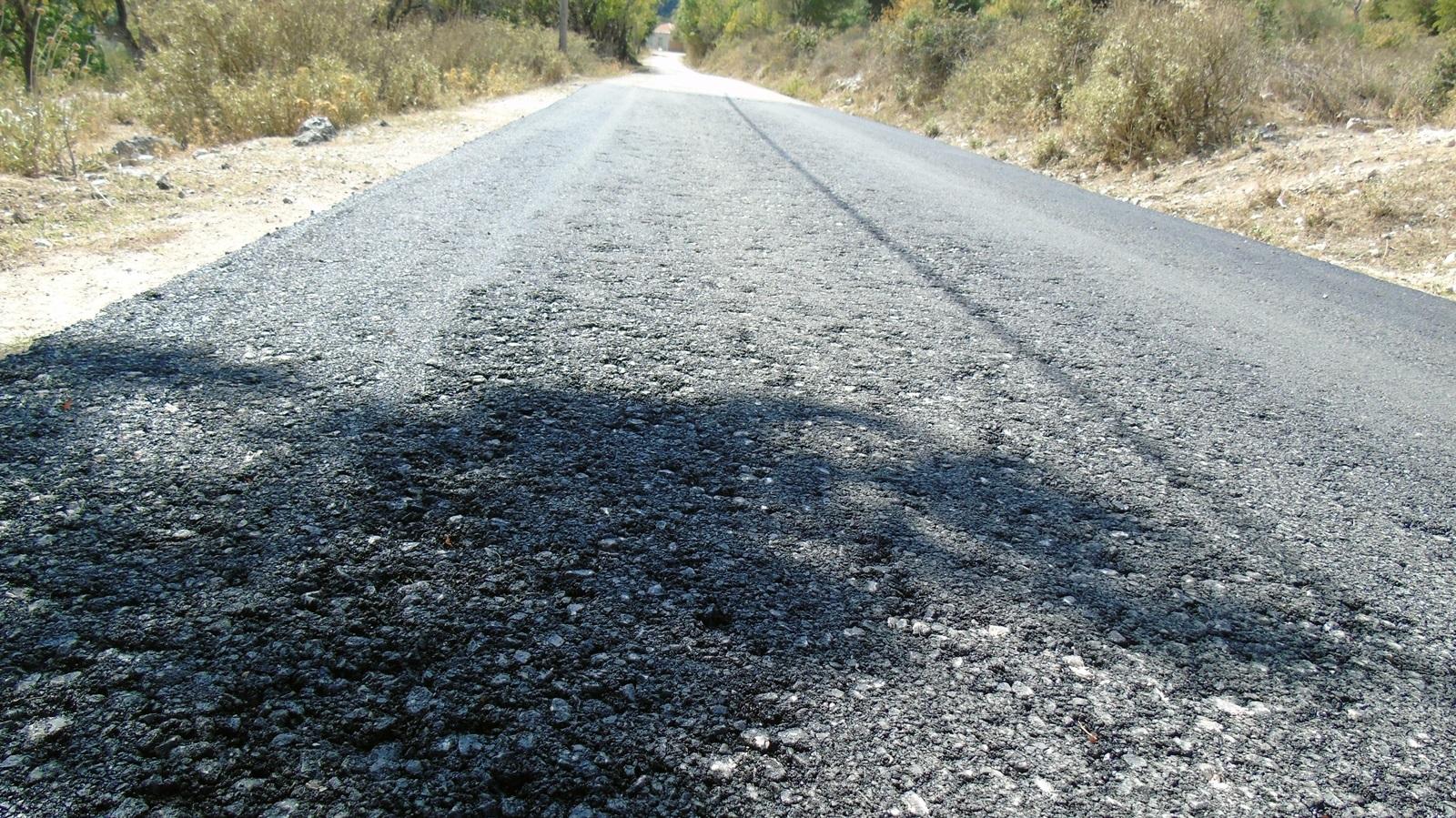 7_asfaltostrosi_Alexandros