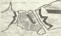 Fort di S. Mavra