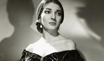 maria_callas_la_traviata_2