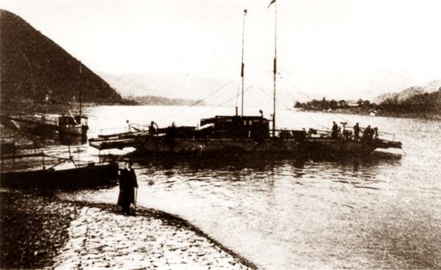πορθμείο_νοϊχαους, Ρηνος_1900