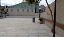 1_khpotheatro_Aggelos_Sikelianos