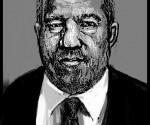 82.Το σκάνδαλο Weinstein και η σιωπή των αμνών