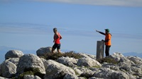 Lefkas-Trail-Run 2