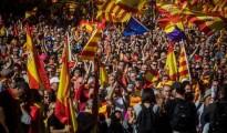 barcelona-diadhlwsh-kata-aposxishs-02