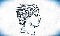 emporikos_syllogos1 1