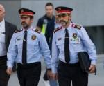 spain-catalonia-mossos-chief