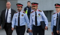 spain-catalonia-mossos-chief