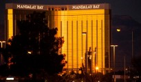 us-las-vegas-shooting