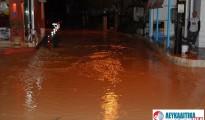 πλημμύρα_Νυδρι