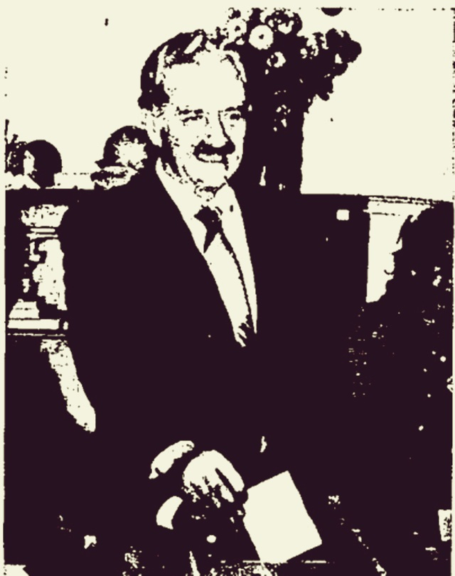 1_εκλογες_1977