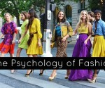 Psychology-Of-Fashion