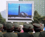 north-korea-pyraylos