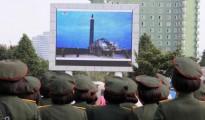 north-korea-pyraylos