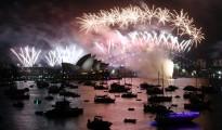 australia-new-year