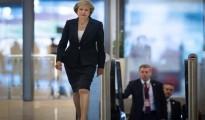 britains-prime-minister-theresa-may