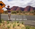 australia-working-holiday-visa