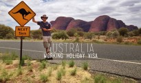 australia-working-holiday-visa