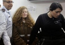 palestinians-ahed-tamimi-2