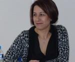 sotiria_gazi_paraskeva