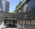 turkish-foreign-affairs-ministry