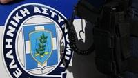ελληνικη-αστυνομια2
