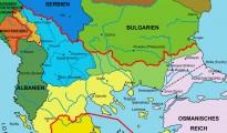 Balkan_Wars_Boundaries 1