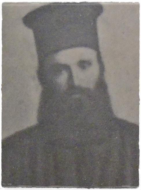 Papa_Filippos_ATHANI_LEFKADAS 2