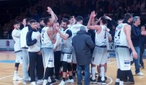 apollon_patras