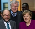 germany-coalition-talks