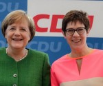 germany-politics-christian-democrats