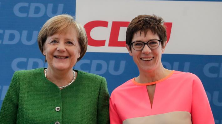germany-politics-christian-democrats