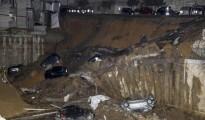 italy-sinkhole