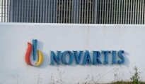 novartis-02