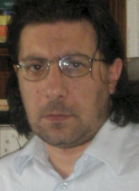 panagiotis_konidaris1
