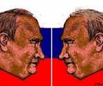 Εκλογές Προέδρου στη Ρωσία