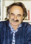 Giannis_douvitsas_okt_1995_2