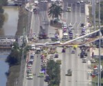 florida-university-bridge-collapse