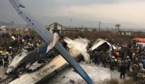 nepal-plane-accident