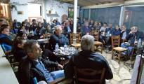2_dimoulas_tsoukalades