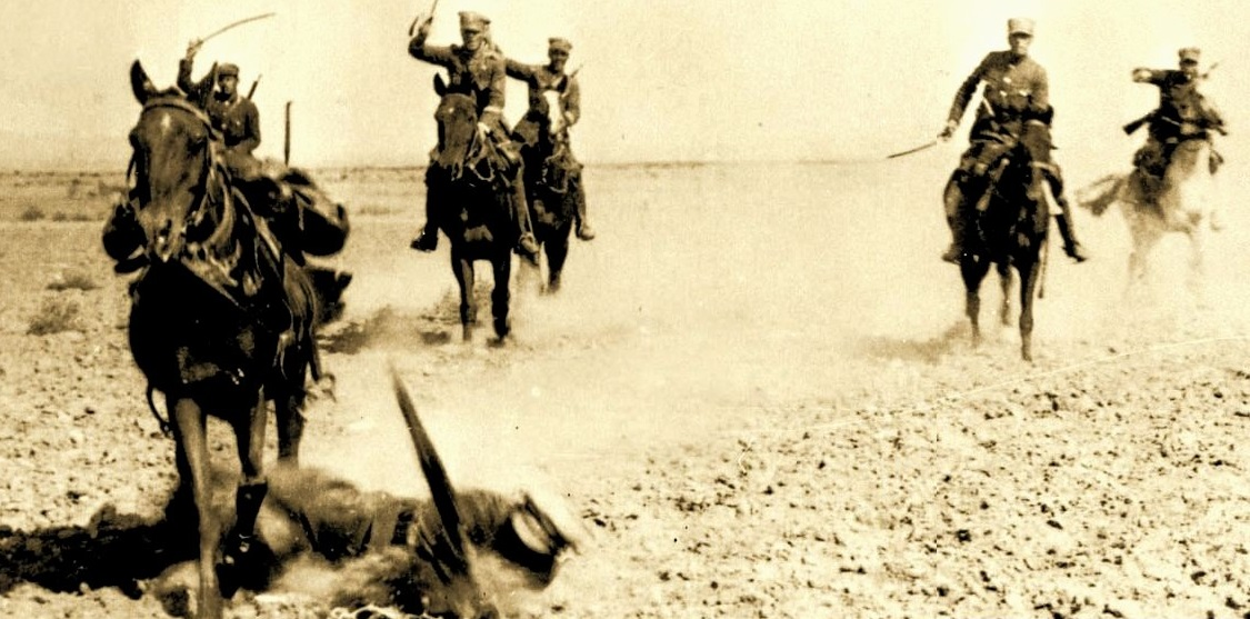 greek_cavalry_1921