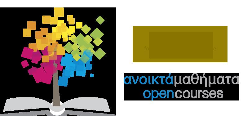 logo_award_B.png