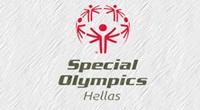 specialolympics 2