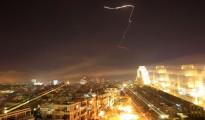 syria-us-10