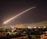 syria-us-8