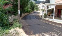 2_asfaltostrosi_nikiana